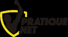 Pratique Net