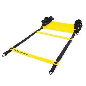 Escada de Agilidade – Quick Ladder SKLZ