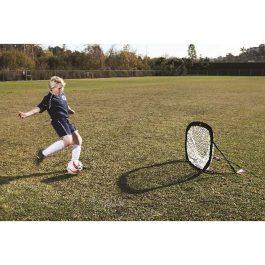 Golzinho – Pop up Soccer Goal SKLZ