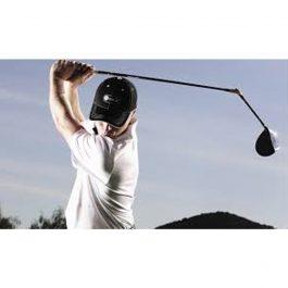 Taco de Golfe para Treinamento Graphite SKLZ