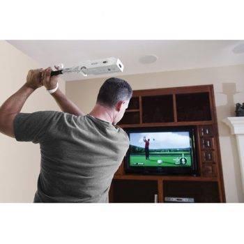 Taco de Golfe para Wii SKLZ