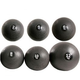 Kit Slam Ball GEARS