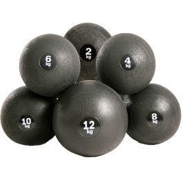 KIT – Slam Ball GEARS