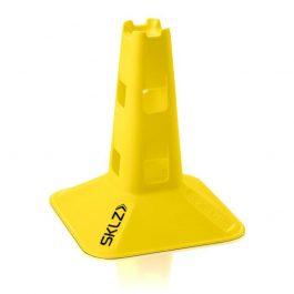 Cone Flexivel SKLZ