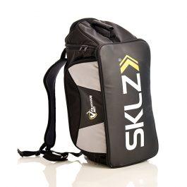 Bag Extreme SKLZ