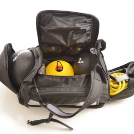 Bag Extreme GEARS
