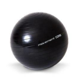 Bola de Ginástica 65cm MOVEMENT CORE 360°