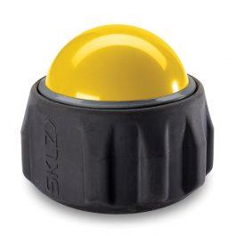 Roller Ball SKLZ