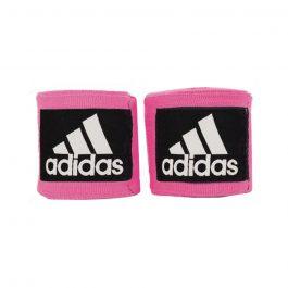 Bandagem Elástica Adidas Pink 2,55m
